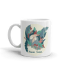 Image of Collection BellyBulle - Mug - Maman Toucan