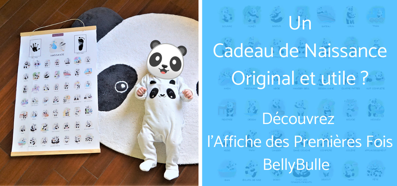 Boutique BellyBulle