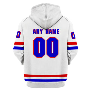 Customize Your Name Limited Edition