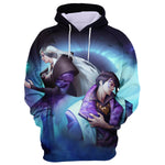 League of legends Limited Edition