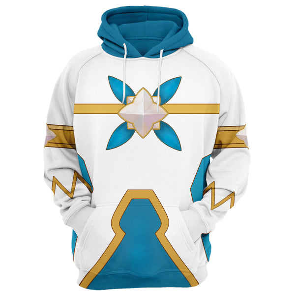 League of Legends Limited Edition Hoodies & Tees