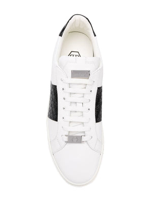 PHILIPP PLEIN low-top sneakers | Philipp plein