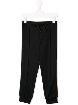 Fendi Kids Sweat Pants | Fendi Kids