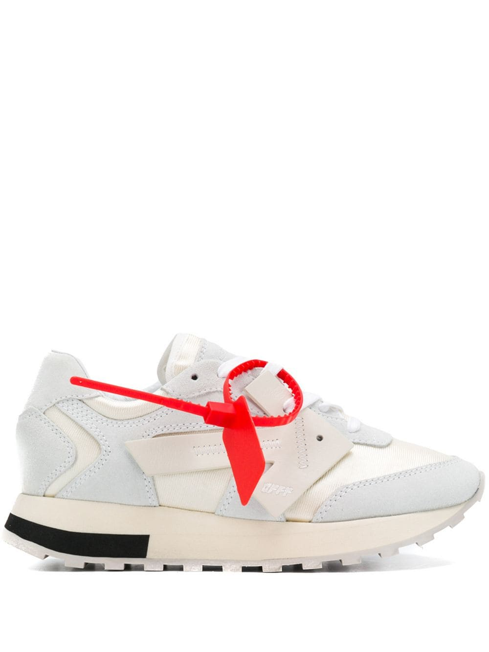 Off-White Women's Runner Sneakers | Off White Women