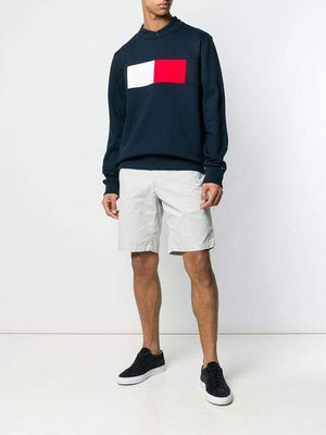 TOMMY HILFIGER Brooklyn shorts | Tommy Hilfiger