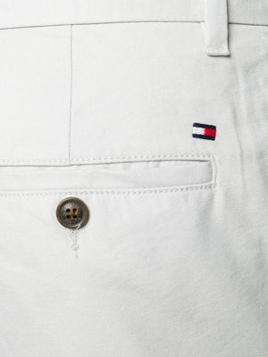 TOMMY HILFIGER Brooklyn shorts - Maison De Fashion