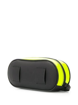 Dsquared2 Pill Bum Bag | Dsquared2 women