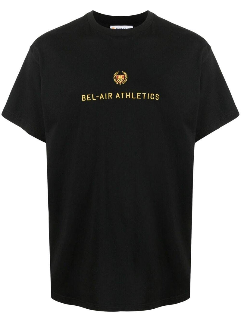 BEL-AIR ATHLETICS Academy Crest T-Shirt