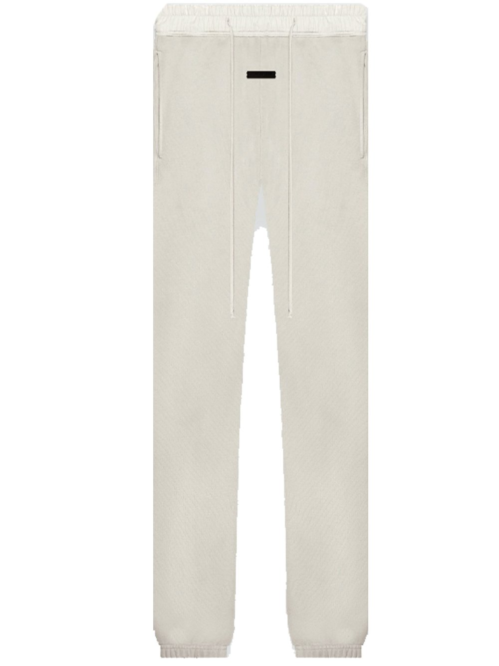 FEAR OF GOD Vintage Track Pant Concrete White
