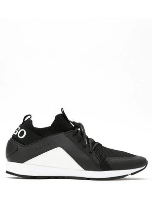 HUGO Boss Hybrid Runner 2 - Maison De Fashion
