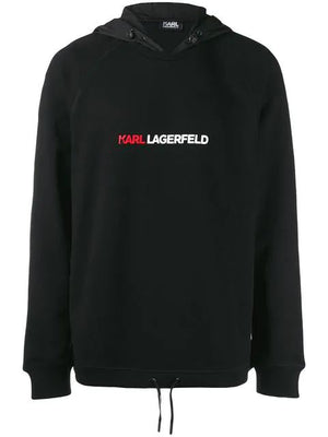Karl Lagerfeld Sweat Crewneck - Maison De Fashion
