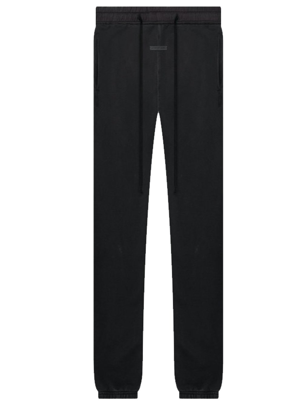 FEAR OF GOD Vintage Track Pant Black