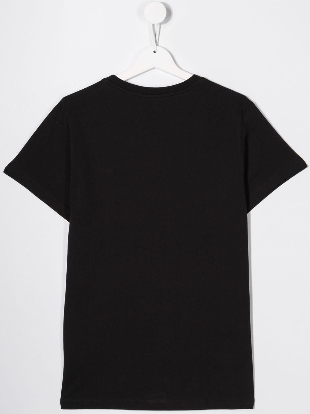 Lanvin Graphic T-Shirt - Maison De Fashion