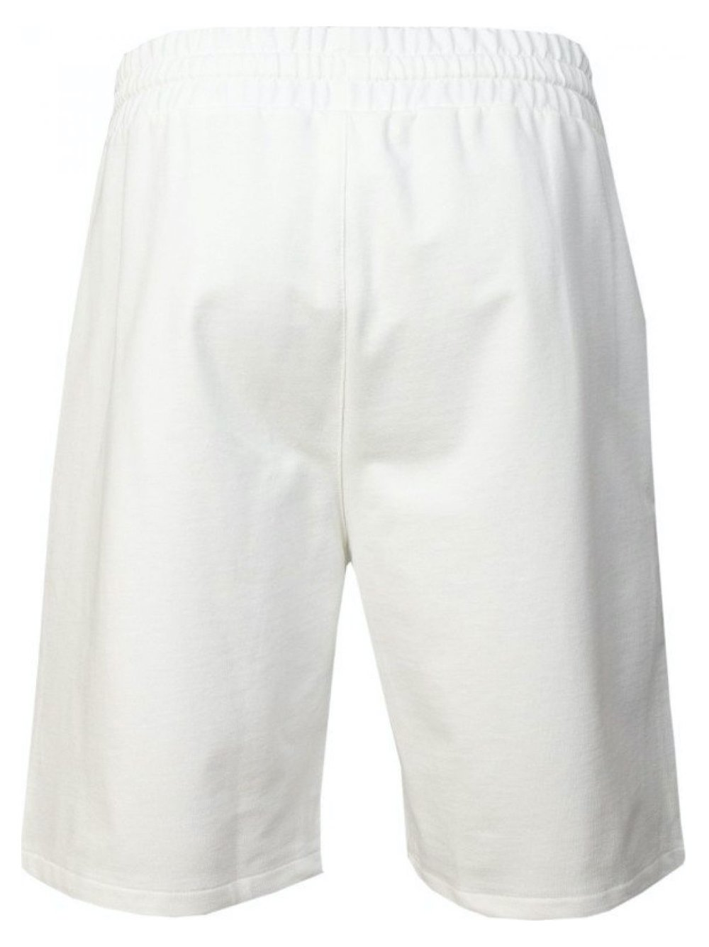 BOSS Heritage Shorts White