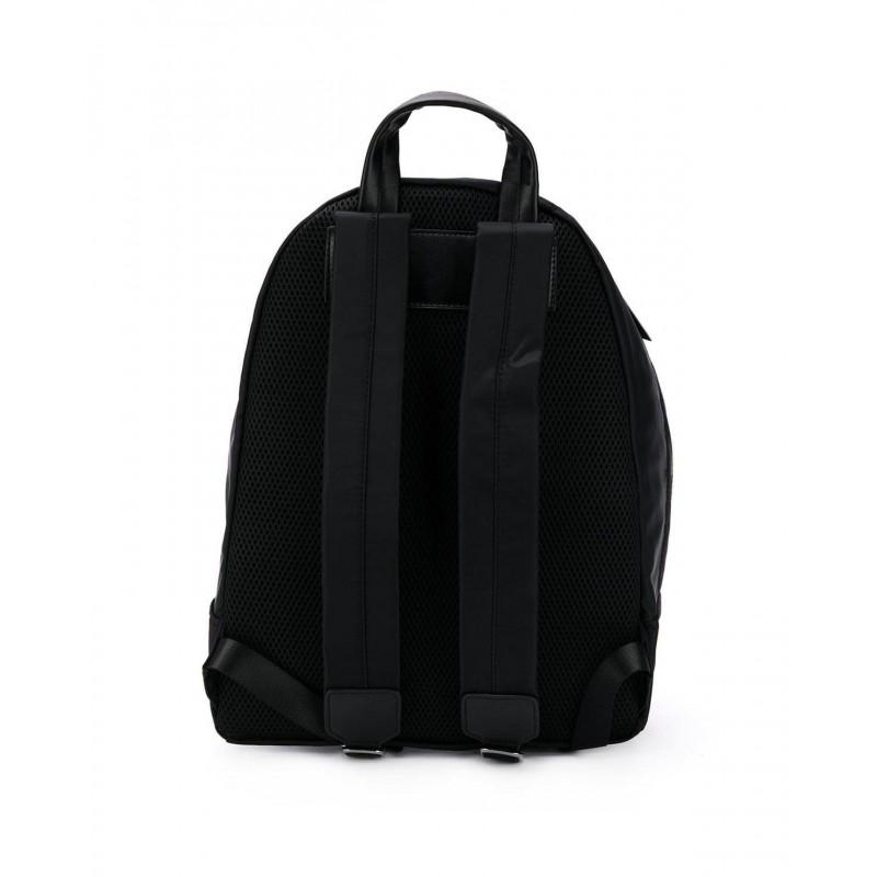 Neil Barrett Bolt Backpack | Neil Barrett Kids