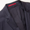 Hugo Boss Blazer Jacket Navy Blue | Hugo Boss