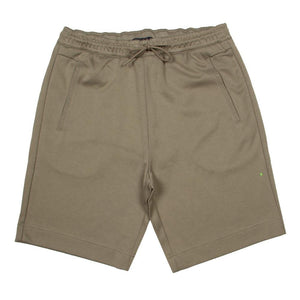 Hugo Boss Jersey Shorts Green | Hugo Boss