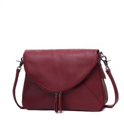 Fashion Women Crossbody Bag
