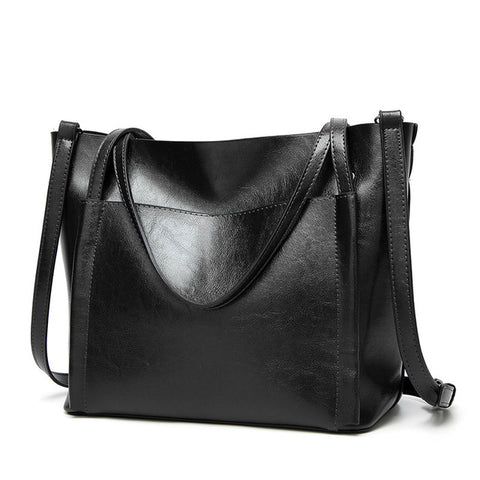Women Shoulder Bag High-Quality