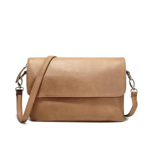 Women Fashion Crossbody Bag