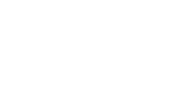 Tejava Black Tea Logo