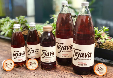 tejava-bottles-and-pods