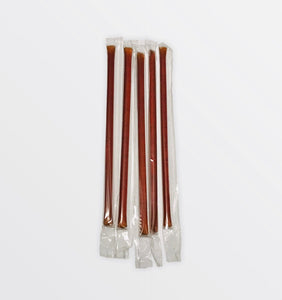 Honey Sticks (2 Flavors)
