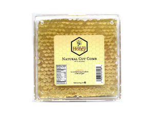 Honey Comb Square (click for size options)