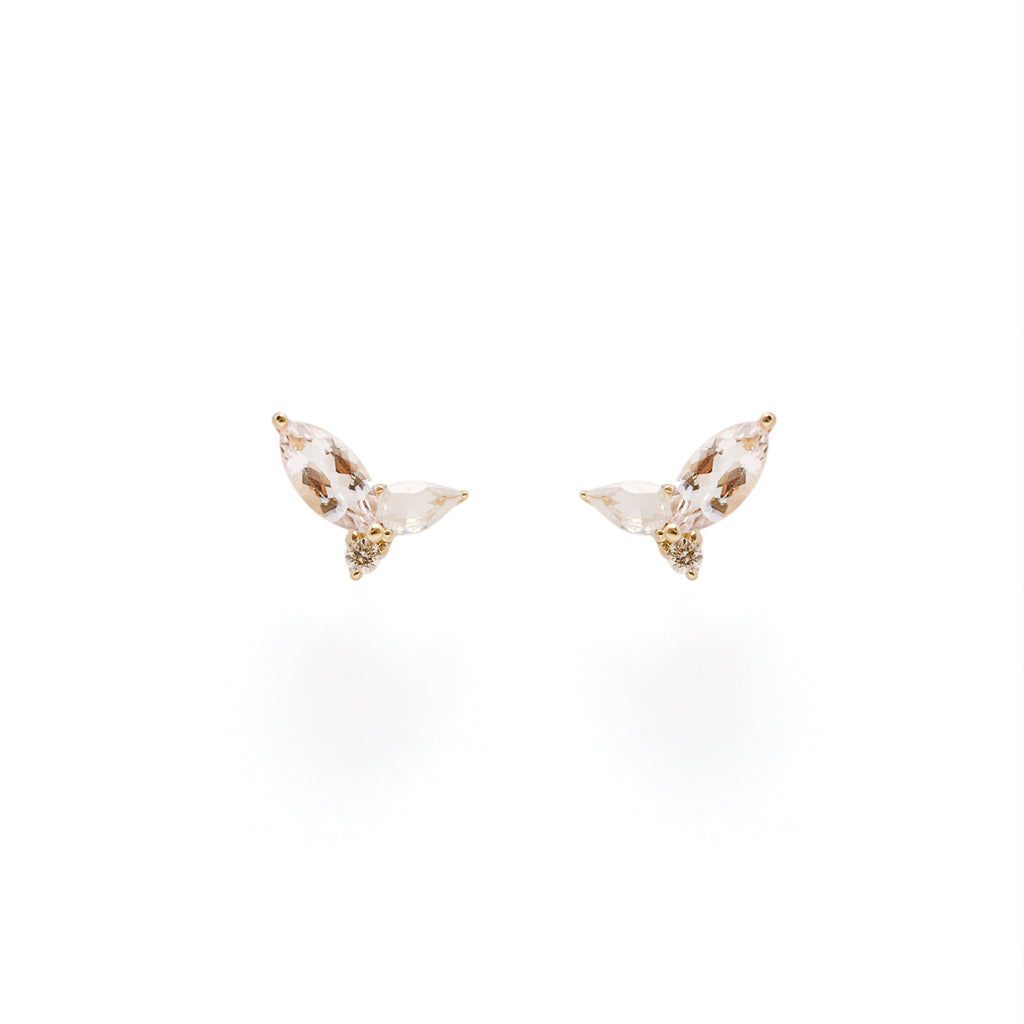 Florets Earrings