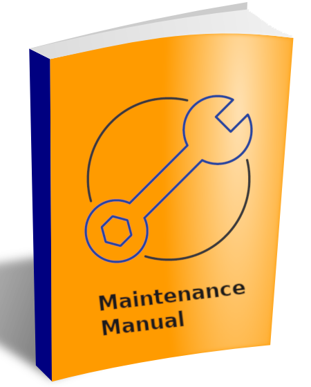 Midmark Ritter M11D Ultraclave Autoclave maintenance manual