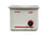 Tuttnauer One Gallon Ultrasonic Cleaner - Alternative Source Medical