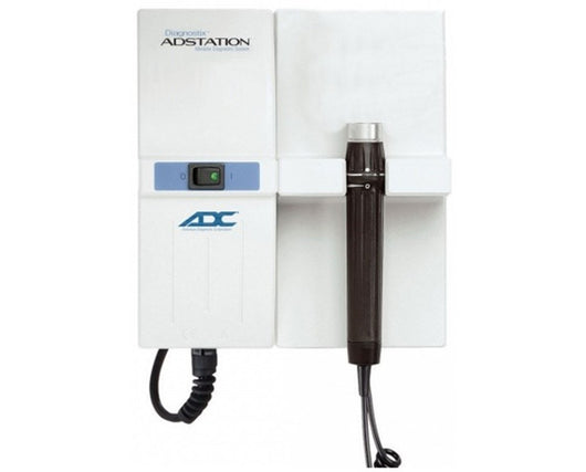 ADC 5660T AdStation 5660 Wall Transformer - Alternative Source Medical