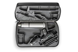 Welch Allyn 96220 3.5v Coaxial Ophthalmoscope/Vet Otoscope Set - Alternative Source Medical