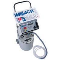 Wallach Integration Unit - Refurbished - Alternative Source Medical