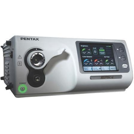 Pentax EPK-i HD Endoscopy Video Processor  - Refurbished - Alternative Source Medical