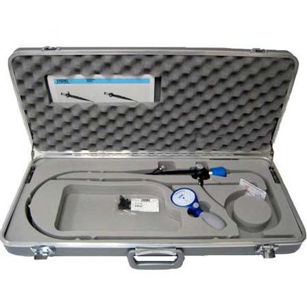 Storz 11301BN1 Fiber Intubation Scope - Refurbished - Alternative Source Medical
