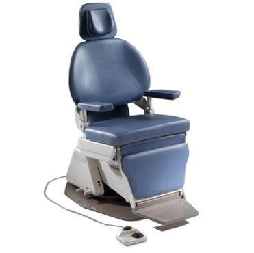 Midmark Ritter 391 ENT Exam Chair - Refurbished - Alternative Source Medical