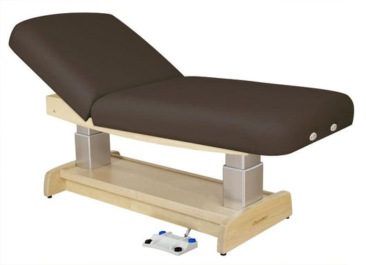 Oakworks PF250 Exam Table - Alternative Source Medical