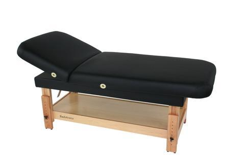 TouchAmerica Stationary Body Top Table - Alternative Source Medical