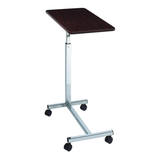 Brewer H Base Overbed Table - Alternative Source Medical