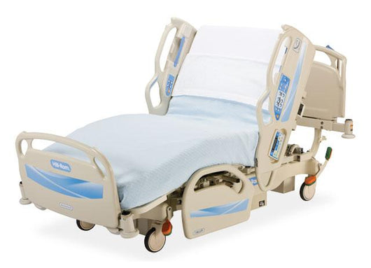 Hill-Rom Advanta 2 Hospital Bed Refurbished - Alternative Source Medical