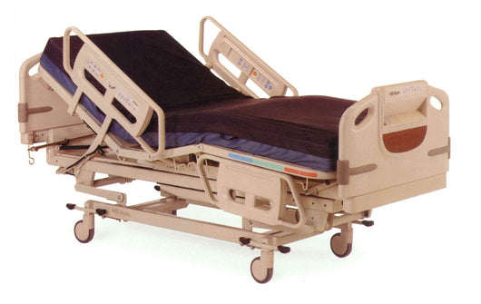 Hill-Rom Advanta Hospital Bed Refurbished - Alternative Source Medical
