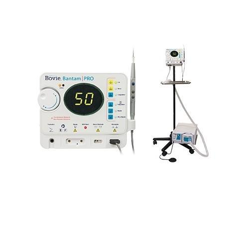 Bovie Bantam PRO A952 High Frequency Hyfrecator - Alternative Source Medical