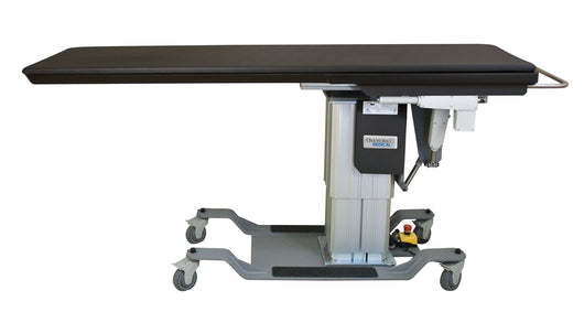 Oakworks CFPM301 Rectangular Top Imaging Table - Alternative Source Medical