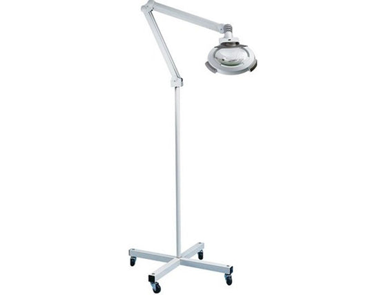 Philips Burton EM60FL Epic Magnifier with Floorstand - Alternative Source Medical