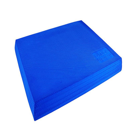 ArmaSport Balance Pad - Alternative Source Medical