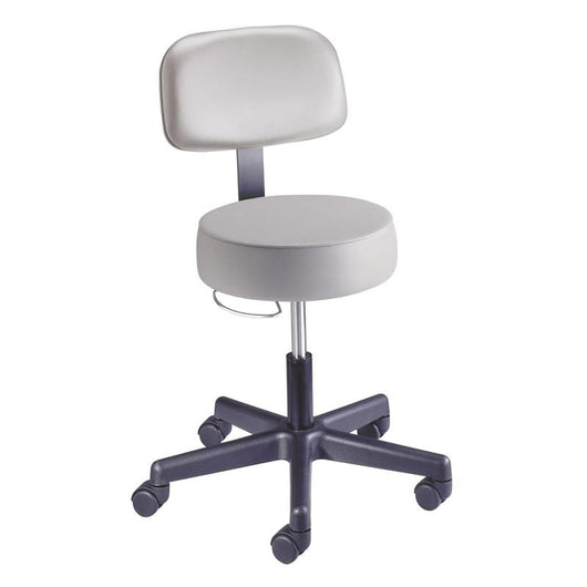 Brewer Value Plus Series Stool - Alternative Source Medical
