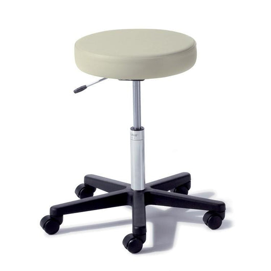 Midmark Ritter 272 Air Lift Stool - Alternative Source Medical