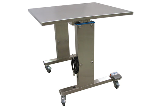 Pedigo Over Operating Table - Alternative Source Medical