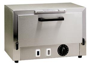 Graham Field Grafco 8375 Stainless Steel 500W Sterilizer - Alternative Source Medical